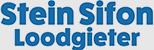 Stein Sifon